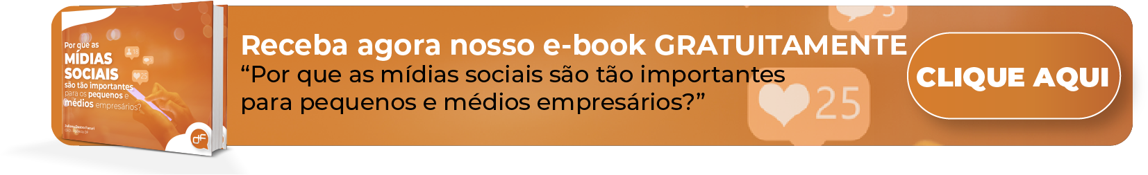ebook df